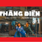 Deep Việt 2018 - Thằng Điên !....(Vol.51) - DJ Tùng Tee Mix