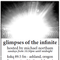 Glimpses of the Infinite - Jan 12, 2013 - part two
