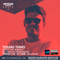 Price Tag Weekly (2019.11.10) @ Vicious Radio w/ Young Thing