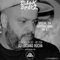 #07 Black Beatz - DJ Luciano Rocha 10-03-17