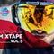 DJ DEF - SnowShow Twerk Mix