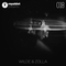 Royal Dot Presents WILDE & ZOLLA 018