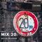 DJ Erock MIX 20