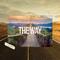 The Way | Discipleship