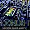 Moonlight #3