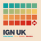 IGN UK Podcast : IGN UK Podcast #464: The Games Awards Got Got