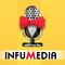 Infumedia - 18 de Noviembre de 2020 - Radio Monk
