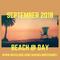 Beach@Day 09.19