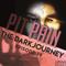 The Dark Journey Episode 39