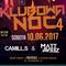DJ Matt van Aveez Live Trzciel- IV Klubowa Noc