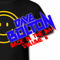 Dave Bolton - Back In The Day Volume 6