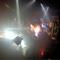 Live from Origin:L