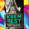 dj julia presents KREMFEST 2017 Saturday night Selections for C89.5FM