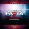 AFTER HOUR PARTY - DJ SAVERIO PAVIA LIVE MIX 28.01.2018