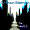 Shaün Edelmann - The Rebirth 2
