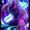 """Super Zeus"""