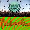 Huxtaposition: Graduation - 1350AM Stag Radio - 15/06/2016
