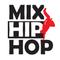 Mix hip Hop com Phanix RDC e Raul Octavio - 27 Janeiro
