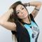 JOANNA COELHO - Hard Frequency Podcast #047