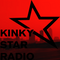 KINKY STAR RADIO // 11-12-2018 // BEST OF 2018 PART I