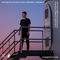 Sapyens w/ DJ Alyaz, CHPLN, Hardware & Hiddenboy - 20th September 2018