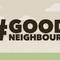 Good Neighbours Pt 6: Pete Baker