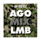 Ago Mix x LMB