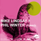 MIKE LINDSAY + PHIL WINTER (TUNNG)
