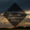 DJ SPARKO-DEEP TIME VOL.3