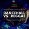 Dancehall vs. Reggae - Reggae Lover Podcast 126