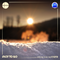 DJ JONNESSEY - PLAY TO 60 - #129 (2019 02 18) 120-128 BPM onefm.ro