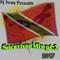 Dj Sean-Presents (Socavivor Mix Pt.2) (2017)