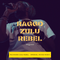 Imperial voices radio - The Raggo Zulu Rebel Show  ep1