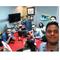 LHT 12 julio 2019 Pop de los noventas.