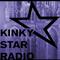 KINKY STAR RADIO // 03-04-2017 //