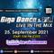 Giga Dance & PaKu live in the Mix Vol.135