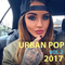 Urban Pop 2017 vol. 2