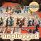GameBurst Unplugged - GOTY 2018