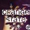 Orange State 010 [11.05.16]
