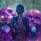 FAXD - Exclusive Fantastic Planet Mix #11