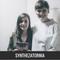 Synthezatornia: Wywiad z Bovską, tuż przed premierą drugiej płyty PYSK