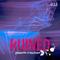 Ruined Radio - 033 (May 2018)