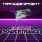Tranceshipment flight 1 - Powertrance pt1