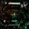 @DeejayMobilityRie Presents - Keepin It Promo (Winter Edition Vol 3)