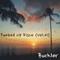 Funked Up Disco (Vol. 01) | Buckler