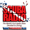 ScubaRadio 4-7-18 HOUR1