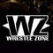 WrestleZone Podcast 1 for 2014