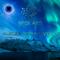 Aurora Borealis Vol.1.1