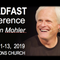 STEADFAST CONFERENCE with Dan Mohler