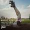 """""""Music For Tourist"""" invite Fleo. 05.12.16"""